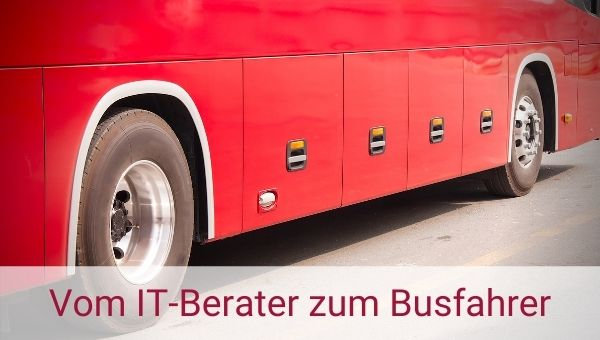 IT-Berater_Busfahrer_600x340